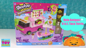 Shopkins Food Fair Truck Kinstructions Building Block Set Review ... Food Truck Street Icons Frame Stock Vector Art More Images Of Tracks Bazaar Park The Savvy Singer Orlando Family Event Fireworks Trucks Kona Dog Lower Dot Festival In Mn Fair Editorial Image Image Dinner 26021485 Show Expat Barbie Ken Order From Shopkins Kitructions Join On The Fun At Kendall Whittier Fowler Collection June Oroville Food Truck Festival Poster Asked Why Are There No Cleveland Gvltoday Trucks Star Worlds Roaming Hunger
