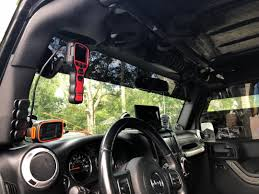 100 Truck Accessories.com Accessories STO Outfitters