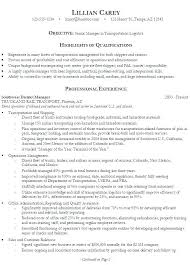Resume For Tim Hortons Job Sample Gallery Format Examples 2018