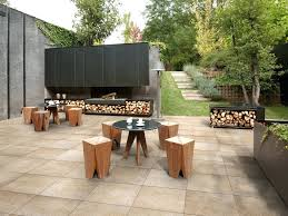 patio ideas tile patio dining sets ceramic tile replacement for