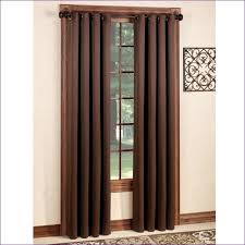 living room magnificent can curtains reduce noise sound