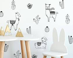 Baby Wall Decals South Africa by Unique Clip Art U0026 Vinyl Decals By Kennasatodesigns On Etsy