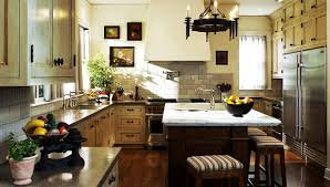 Decorating Kitchen Ideas Gorgeous French Country Decor