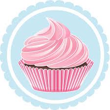 Cupcake Muffin Size Chart