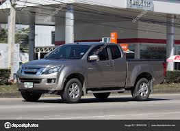 Private Isuzu Pick Up Truck – Stock Editorial Photo © Nitinut380 ... Isuzu Pickup Truck Stock Photos Images 2012isuzudmaxpiupblackcrcabfrontview1 Autodealspk Evolution Of The Pickup Drive Safe And Fast Private Dmax Editorial Photo Image Dmax Vcross The Best Lifestyle Youtube Brand New Dmax Priced From 14499 In Uk 1995 Pickup Truck Item O9333 Sold Friday October Is India Ready For Trucks Quint Utah Double Cab Car Review Picture And Royalty Free Shipping Rates Services 1991 Overview Cargurus