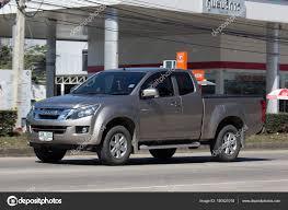 100 Isuzu Pickup Trucks Private Pick Up Truck Stock Editorial Photo Nitinut380