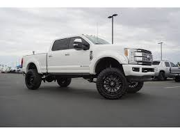 Used 2017 Ford F-350 Super Duty For Sale   Phoenix AZ Brighton Ford My Wife Will Kill Me If I Buy A Lifted Truck Trucks For Sale In Phoenix Az Used Near Serving Specifications And Information Dave Arbogast In Pa Auto Info 1997 Dodge Ram 1510 1500 Slt 4x4 Davidson Chevrolet Dealership Canton Ct New Vehicles Salt Lake City Provo Ut Watts Automotive Kentwood Custom F150 Enterprise Car Sales Cars Dealer Boerne For Lakeland Fl Kelley Center Gmc Z71 Ms Petite 2016