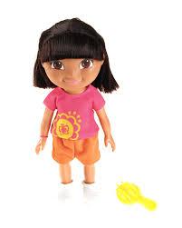 Dora The Explorer Kitchen Set by Upc 746775177911 Dora The Explorer Everyday Adventure Doll