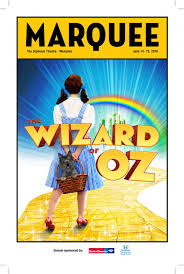 The WIZARD OF OZ By The Orpheum Theatre - Issuu Page 57 Contact Janco Ltd Eertainment Transportation For Concert Tours Showbiz Trucking Moving The Show Bodyguard At Paramount Seattle Hamilton Action Tour Link Magazine 1 January 2016 Issue King And I Woman In The Boardroom Myra Daniels Wildwood Electric Competitors Revenue Employees Owler Company Roadshow Services Home Facebook