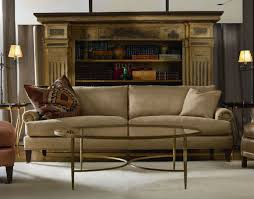 Crypton Super Fabric Sofa by The 10 Best Sofas What You Need To Know Before Buying Laurel Home