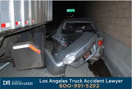 Los Angeles Big Rig Truck Accident Lawyer | David Azizi Los Angeles Motorcycle Accident Attorney Citywide Law Group Aggressive Driving Causes Big Rig Hesperia Ca Multicar Crash Occurs On 15 Freeway At Highway 395 Two 21 Year Old Men In A Bmw Involved Dui Injury Traffic Semi Crash Abc7com Dump Truck Lawyer Free Case Review Call 247 2 Officers Injured After La School Police Car Collides With David Azi Accidents East Attorneys Personal Lawyers Semitruck Firm Karlin
