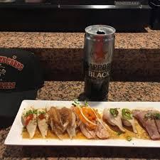 hello sushi 328 photos 354 reviews japanese 1630 w