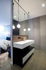 tiles talk 6 tips for small bathrooms perini