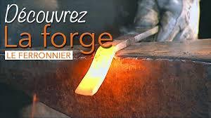 deco fer forge ferronnerie forge fer forgé ferronnier