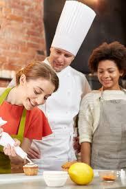 cours de cuisine aphrodisiaque un cours de cuisine aphrodisiaque