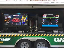 Video Game Birthday Party - Retro Rolling Video Games Chained Cars Rolling Ball Crash Android Apps On Google Play Game Arcade Nyc Li Video Truck Mobile Parties Aloha Hawaii Inside Of Theater From The Front Door Stadium Games Extreme Gaming Bus Youtube Las Cruces Nm Birthday Party Big Rig Wizard Laser Tag In Massachusetts Untitled Page