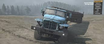 Ural-375 Truck V1.0 (14.03.18) - Spintires: MudRunner Mod 1812 Ural Trucks Russian Auto Tuning Youtube Ural 4320 V11 Fs17 Farming Simulator 17 Mod Fs 2017 Miass Russia December 2 2016 Stock Photo Edit Now 536779690 Original Model Ural432010 Truck Spintires Mods Mudrunner Your First Choice For Russian And Military Vehicles Uk 2005 Pictures For Sale Ural4320 Soviet Russian Army Pinterest Army Next Russias Most Extreme Offroad Work Video Top Speed Alligator V1 Mudrunner Mod Truck 130x Mod Euro Mods Model Cars Ural4320 With Awning 143 Deagostini Auto Legends Ussr