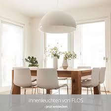 flos leuchten flos design len aus italien lenwelt at