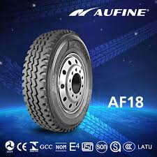 China High Performance Heavy Duty Wholesale Semi Truck Tires 11r22 ... Triple J Commercial Tire Center Guam Tires Batteries Car Trucktiresinccom Recommends 11r225 And 11r245 16 Ply High Truck Tire Casings Used Truck Tires List Manufacturers Of Semi Buy Get Virgin Ply Semi Truck Tires Drives Trailer Steers Uncle Whosale Double Head Thread Stud Radial Rigid Dump Youtube Amazoncom Heavy Duty