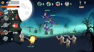 Monster Attack - Android Apps On Google Play Blackyard Monster Unleashed Juego Para Android Ipad Iphone 25 Great Mac Games Under 10 Each Macworld 94 Best Yard Games Images On Pinterest Backyard Game And Command Conquers Louis Castle Returns To Fight Again The Rts 50 Outdoor Diy This Summer Brit Co Kixeye Hashtag Twitter Monsters Takes Classic That Are Blatant Ripoffs Of Other Page 3 Neogaf Facebook Party Rentals Supplies Silver Spring Md Were Having A Best Video All Time Times Top