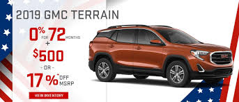 100 Craigslist Tucson Cars Trucks By Owner Rob Green Buick GMC In Twin Falls ID A Boise Buick And GMC