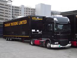100 Trans Am Trucking Pay John Bishop Rollercoaster Tour 2012 Am Tou Flickr