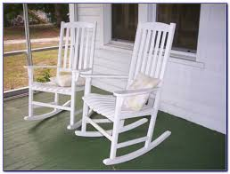 Rocking Chairs At Cracker Barrel by Indiana Rocking Chair Rocking Chairs For Porch At Cracker Barrel