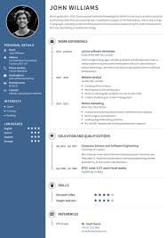 Create A Professional Cv - Quick & Easy With Our Cv Builder ... Free Resume Builder Professional Cv Maker For Android Examples Online Why Should I Use A Advantages Disadvantages Best Create Perfect Now In 2019 Novorsum Ebook Descgar App Com Generate Few Minutes 10 Building Apps Last Updated November 14 Get Started