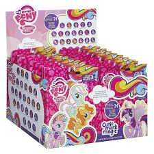 My Little Pony Bed Set by Amazon Cyber Monday My Little Pony Deals Now Live Mlp Merch