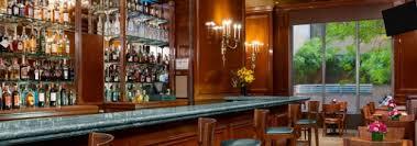 Harrys New York Bar Grill