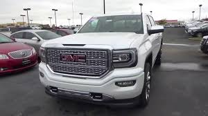 18G078 2018 GMC Sierra 1500 Denali For Sale Columbus Ohio - YouTube Ricart Ford New Dealership In Groveport Oh 43125 Commercial Trucks For Sale Performance Expediters Fyda Freightliner Columbus Ohio Porchetta Street Eats In Used On Featured Car Offers Toyota West Galloway Mack Buyllsearch 2018 Tacoma Serving 56 Auto Sales Circville Isuzu Bobs Canton Cars Service