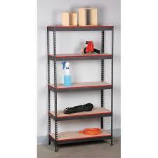 Cheap Garage Storage Shelves