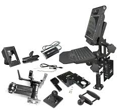 Accessories Barkan A Better Point Of View Full Motion Curvedflat Panel Dual Arm Mounting Laptop Computer In An Rv Or Auto Nodrill Mount Ram Trucks Ramvb178asw1 Morrison Maptuner X Mounts Cases Evolution Wersportsevolution Wersports How It Works Tv For Truckers Epicvue Vmp8 Products Lund Industries Mongoose Vehicle Holder Pro Desks Vertical Surface Accsories Hideit Unilxw Adjustable For Cycling And Camera Morsa