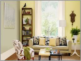 most popular living room paint colors home art interior