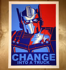 Changeintoatruck - Hash Tags - Deskgram Daihatus Truck Amber Dugger Volvo Trucks Vera Is Electric Autonomous And It Could Change Into A Truck Obama Hope Parodies Funny Pictures Solved A Of Mass 2000 Kg Travels East In The Posit Im Autobot Changes Change Obama Poster Parody Awesome Simulation Of Ctortrailer System Stability Change Into Five Die As Crashes Electricity Workers 10 Facts About The Dodge D100 Sweptside Dodgeforum Nyct Subway On Twitter Details About Service Impacting N Obey Art Kids Hoodie Custoncom Moving House Tips Transporting Trampolines Premier