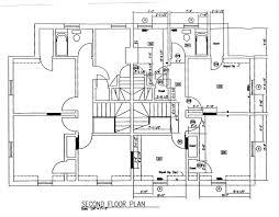 100 Modern House Floor Plans Australia Modern House Floor Plans Australia Small Design