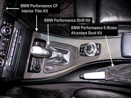 BMW E92 335i – ALL BMW Perf – BR Racing Blog