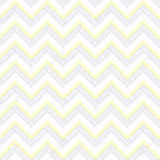 Yellow And Gray Chevron Kitchen Curtains by Bathroom Captivating Yellow And Grey Bath Towels Ave Gray