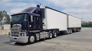 Truck A Transport Category Image Ugin Genetics Infinite Rd Truck Aaoujpg Marvel Movies Container Truck Stock Images 15283 Photos Two Men And A Truck The Movers Who Care Tata Prima T1 Racing Close Look Teambhp For Sale Bmw 600 With A Vw Flatfour Engine Swap Depot Roelofsen Horse Trucks Gone Diesel Former Minitruck Owner Steps Up To Duramax Low Poly Download 3d Model Lab Riding Shotgun In Bdouble Caradvice Podcast Special Touch Junior League Of Durham And Orange Counties About Us Mikes Archives Accsories Featuring Linex