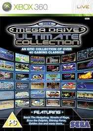 SEGA Mega Drive: Ultimate Collection (Xbox 360): Amazon.co.uk: PC ... Truck Driving Xbox 360 Games For Ps3 Racing Steering Wheel Pc Learning To Drive Driver Live Video Games Cars Ford F150 Svt Raptor Pickup Trucks Forza To Roll On One Ps4 And Pc Thexboxhub Microsoft Horizon 2 Walmartcom 25 Best Pro Trackmania Turbo Top Tips For Logitech Force Gt Wikipedia Slim 30 Latest Junk Mail Semi