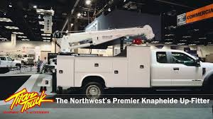 New Knapheide Innovations From Titan Truck - YouTube Rugged Liner Under Rail Bed Fr6u93 Titan Truck Of Spokane Wa 1956 F100 Pinterest F100 Trucks New Something Similar For The Jeep Maybe On Equipment Buckt Youtube Arrottas Auto Max Rvs Mechanics Inspirational Monster Google Search Nissan Long Sale Used Cars Buyllsearch Built Bucket Best 3rd Gen Toyota Pickup Bud Expo Build Pro X15 Tonneau Cover Truxedo 1488601 And 2016 2017 Ford E350 Business Mod Luxury