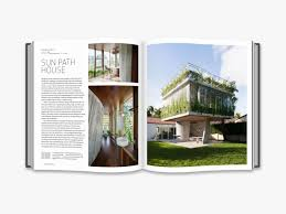 100 Contemporary Residential Architects The House