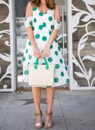 kate middleton u0027s polka dot dress royal celebrity fashion