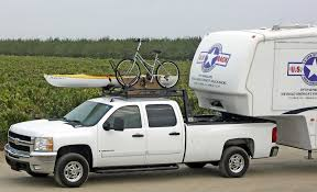 Placeholder Picture | Camping | Pinterest | Wheels, Heavy Duty ... Common Towing Mistakes Rv Magazine Can A Halfton Pickup Truck Tow 5th Wheel Trailer The Fast Fifth Cover Universal Fitting Coupling Think You Need Truck To Tow Fifthwheel Trailer Hemmings Daily Nearly 11000 Trucks Being Recalled In Fontaine Fifth Wheel Recall Kayak Rack For With Boats Pinterest Rack Suitable Vehicles Owners Club Wheels Flat Decks For Trucks T Two Industries How To Pick A Fifthwhetravel Recovery Gilroy Ca 40884290 All Pro Placeholder Picture Camping Heavy Duty