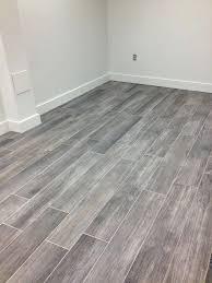 tile wood floor bathroom oasiswellness co