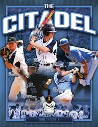 2012 Georgia Baseball Media Guide by Georgia Bulldogs Athletics
