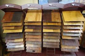 Shaw Laminate Flooring Problems by Shaw Laminate Flooring Problems Mannington Hardwood Flooring In