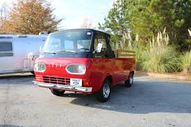 1963 Ford Econoline | GAA Classic Cars Econoline Truck For Sale Best Car Reviews 1920 By 1966 Ford For Sale 2212557 Hemmings Motor News Used 2012 In Pinellas Park Fl 33781 West 1962 Pick Up 1963 Pickup On Bat Auctions Sold Salvage 2008 Econoline All New Release Date 2019 20 2011 Highland Il 60035 Hot Rod Network Classiccarscom Cc1151925 Find Of The Day 1961 Picku Daily