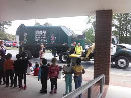 Outreach And Education On Recycling: Bay Disposal & Recycling Norfolk Gm Body Shop Nebraska 68701 Norfkcolumbus Chicago Bait Truck Video Shows Residents Cfronting Police Truck Center Companies 2801 S 13th St Ne Ctcofva Competitors Revenue And Employees Owler Company Profile Bergeys Centers Medium Heavy Duty Commercial Dealer Sales In Va Nmc Powattamie County Ia Police Fire Museum Virginia Is For Lovers City Of On Twitter Get Excited Norfolkva Chesapeake Ford Owner Rewards Cavalier Sales Associate