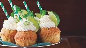 For Those That Love To Party These Are Definitely The Cupcakes You Just Right Amount Of Booze Whet Appetite